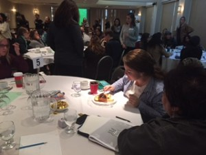 Workshop Pic Cake Activity