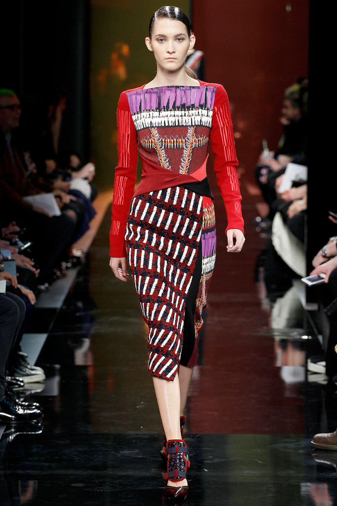 006l_lnd_peter-pilotto_trend-council_21814