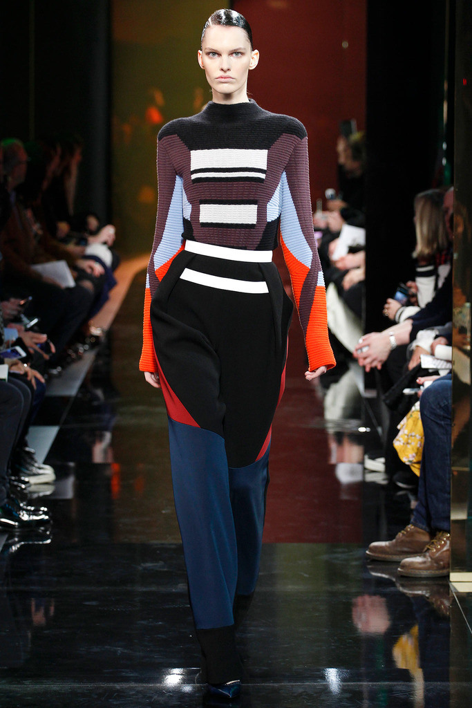 009l_lnd_peter-pilotto_trend-council_21814
