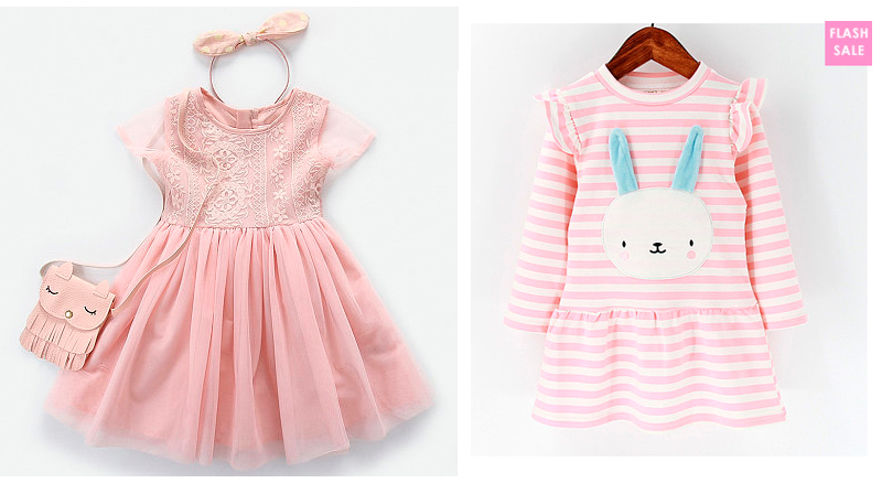 dress-for-kids-popreal