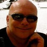 John Carlsen