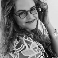 Camille Desmarest - headshot