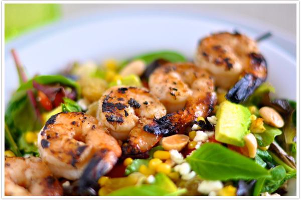 Grilled_Shrimp_Salad_CamilleStyles1