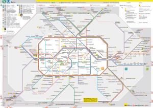 mapa-trasporte-berlin1