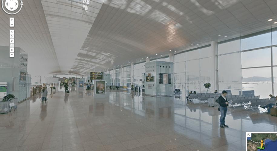 aeroporto-barcelona-el-prat