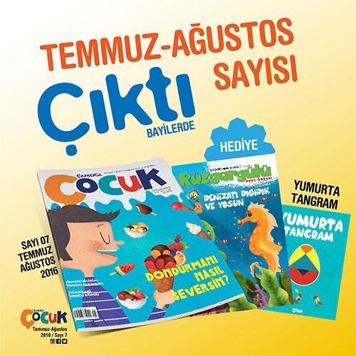 Camlica-cocuk-paylasım-Temmuz-Agustos-03