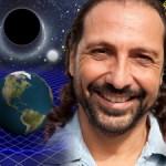 Universo Olo-Frattale – La Rete della Vita – Nassim Haramein