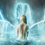 IL TERZO UOMO : SE SUPERIORE …ANGELO CUSTODE…O MENTE OCCULTA???