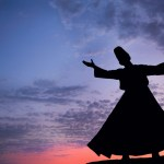 I cicli sufi della vita umana