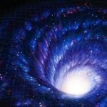 E se tutto accadesse simultaneamente? E se il tempo non esistesse affatto?