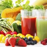 Come alimentarsi e disintossicarsi naturalmente per sopportare meglio il caldo