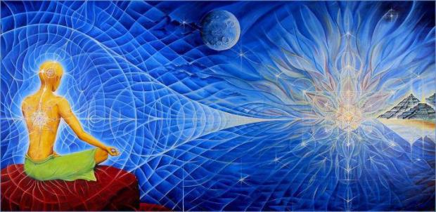 bluecosmicwave