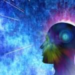 Gli effetti di campo della coscienza