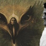 I quattro nemici naturali dell'uomo