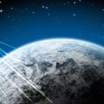 Settembre 2015…l'inesorabile ascesa della curva dei raggi cosmici…