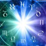 IL 2016 ARRIVA TRA CAMBIAMENTI E RESISTENZE…Astrobollettino dal 3 al 10 gennaio 2016