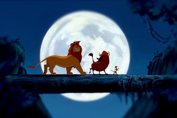 lionkingthumb