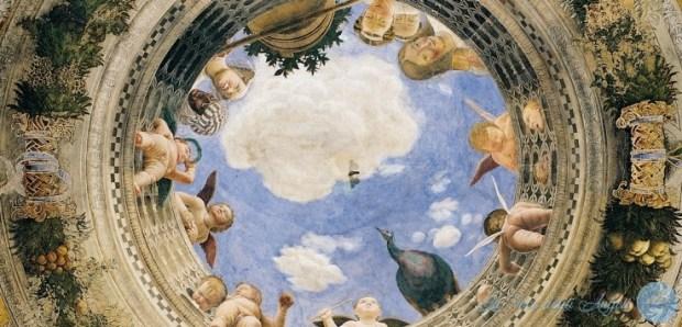 Mantegna-738x355