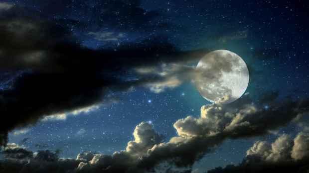 full-moon-february