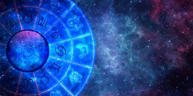 AstrologyHeader