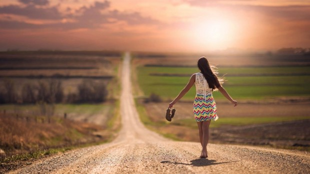 la-camminata-della-gratitudine-Andrea-Magrin