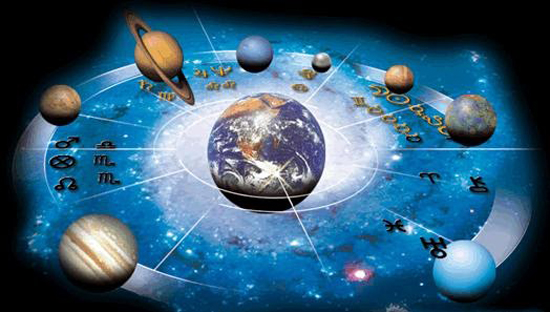 astrologiastudiosibilla