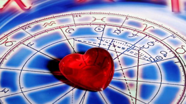 pulse-love-horoscope