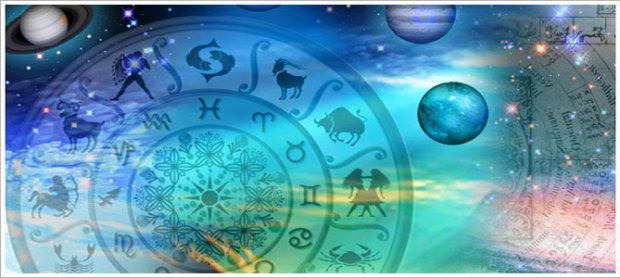 aspects-of-astrology1