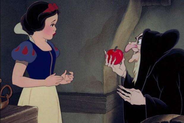 grimilde-biancaneve-e-i-sette-nani-disney-halloween
