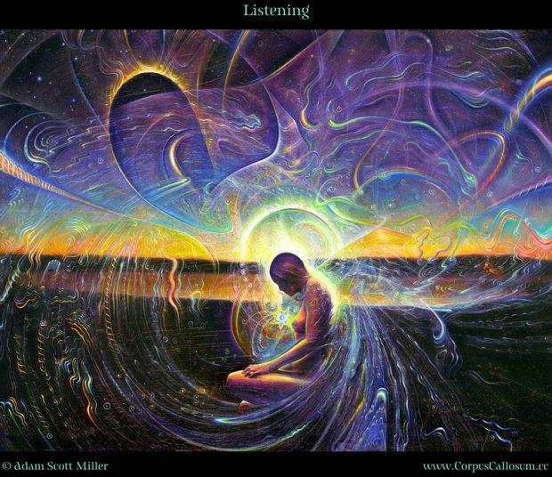 listening_by_corpuscallosum-d5mznwh