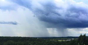 Climate Change, Jon Zeitler (NOAA) –July Monthly Meeting @ Austin Nature & Science Center | Austin | Texas | United States