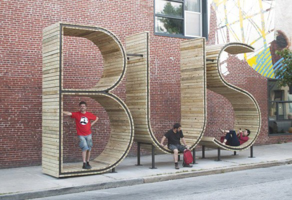 bus-stop6