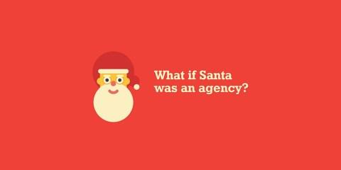 santa-agency_5