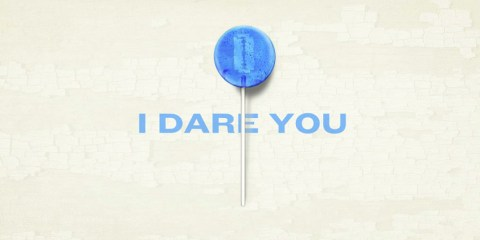 i_dare_u