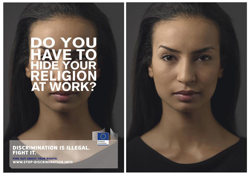 discrimination_is_illegal_1_cotw