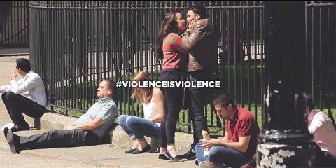 violence_is_violence_cotw