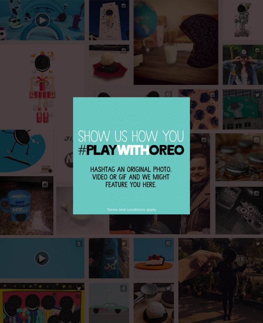 play_with_oreo_cotw