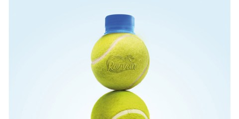 RAYYAN-WATER--TENNIS-cotw-ft