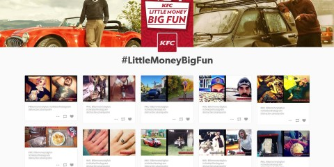 KFC-Little-money-big-fun-cotw