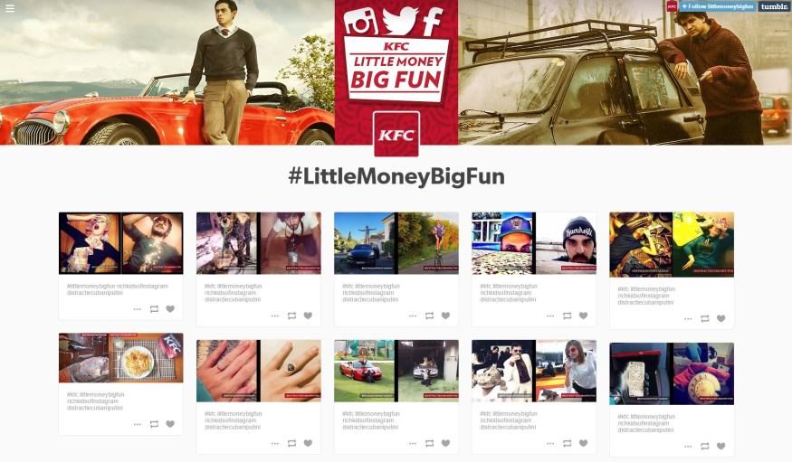 KFC-Little-money-big-fun-cotw