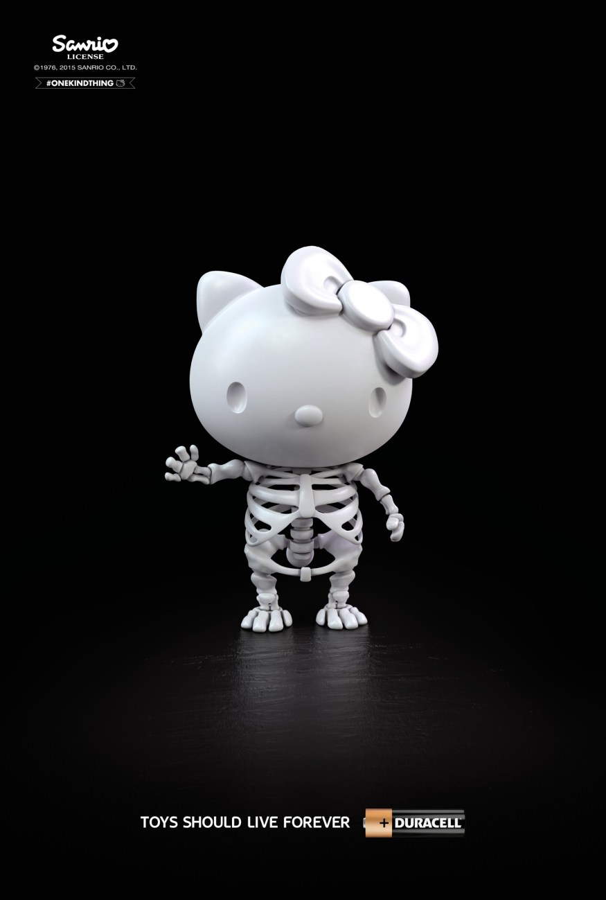 duracell-monkey-robot-hello-kitty-cotw