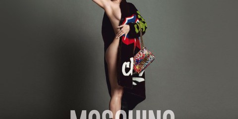Katy_Perry_Posing_For_Moschino_cotw