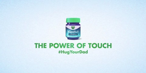 hug_your_dad_vicks_cotw