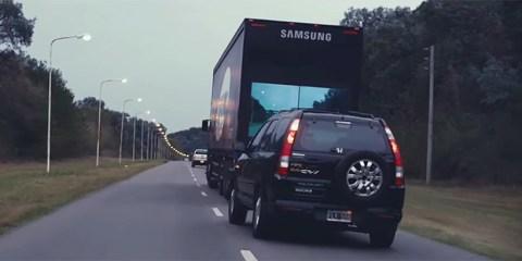 samsung_safety_truck_cotw