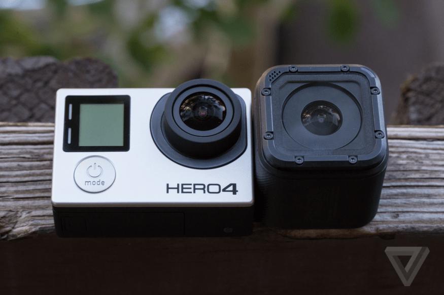 GoPro_HERO4