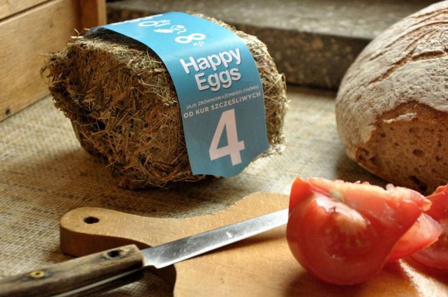 happy-eggs-4