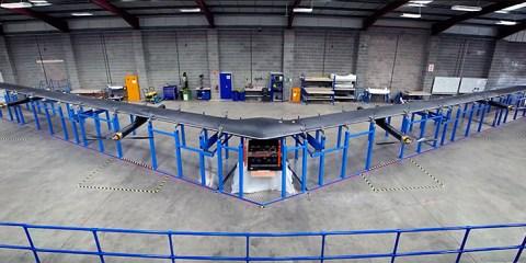 facebook-internet-drone-cotw
