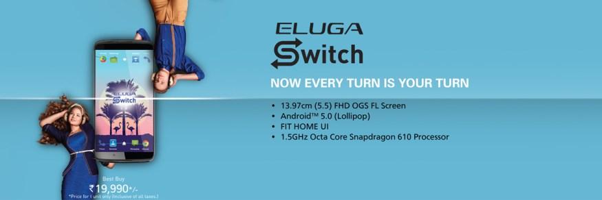 Panasonic_Eluga_switch_smartphone_1_cotw