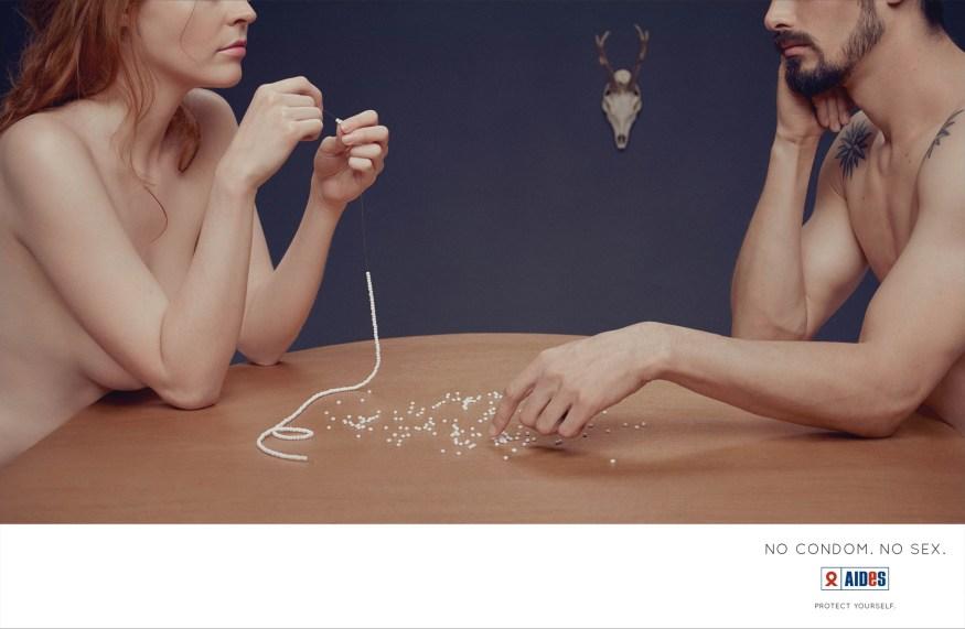 aides_no_condom_no_sex_1_cotw