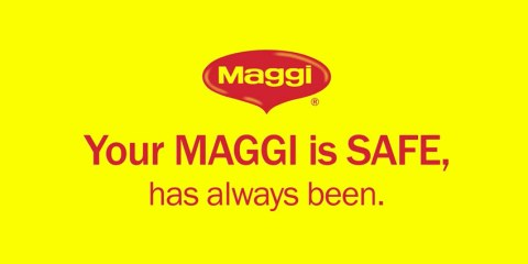 maggi_welcome_back_cotw
